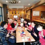 せカフェ通信004