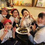 2/25(日)せカフェプレイベント②