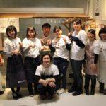 3/4(日)せカフェOPEN!!
