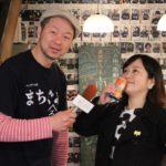 4/25(水)「わっち!!」撮影&まちぐみワークショップ@八戸工大二高