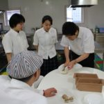 7/4(水)工大二高試食会