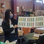 【まちぐみ大学vol.1】 オンライン畳工場見学